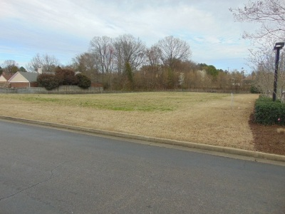 Lakeland Residential Lots & Land For Sale: Fletcher Trace