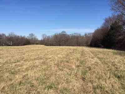 Collierville Residential Lots & Land For Sale: Aurburn Woods