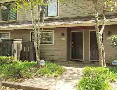 Germantown Condo/Townhouse For Sale: 1835 Eagle Branch #44