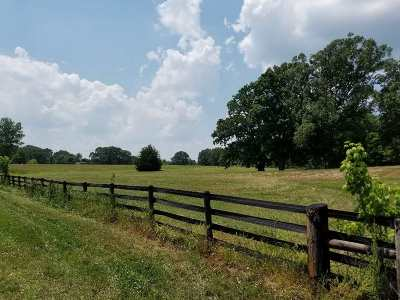 Residential Lots & Land For Sale: Clay Pond