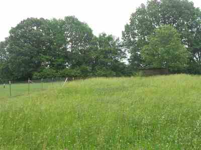 Residential Lots & Land For Sale: 00 Dorothy Ann