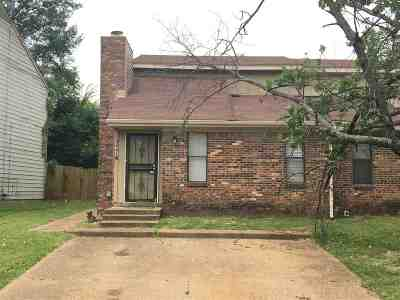 Rental For Rent: 2461 Chiswood