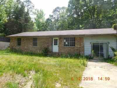 Single Family Home Sold: 57 County Road 527