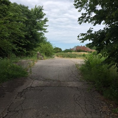 Memphis Residential Lots & Land For Sale: 2029 Elzey