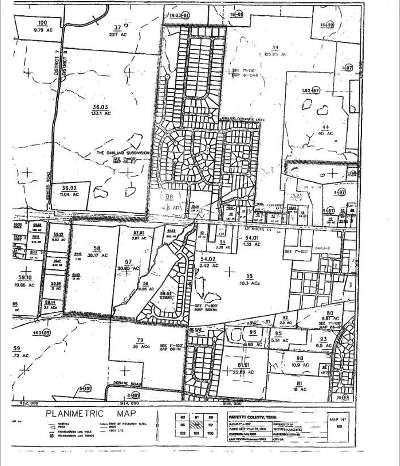 Oakland Residential Lots & Land For Sale: Wirt