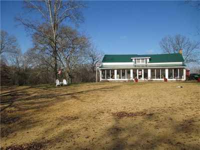 Savannah Single Family Home For Sale: 295 Morgan Ross