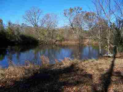 Piperton Residential Lots & Land For Sale: Raleigh-Lagrange