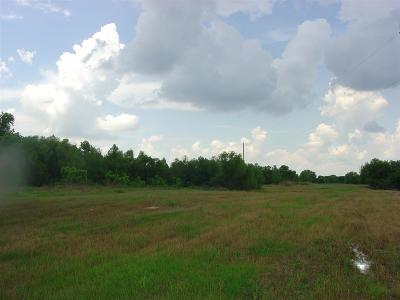 Bartlett Residential Lots & Land For Sale: Ellis