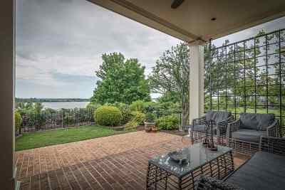 Memphis Condo/Townhouse For Sale: 435 Tennessee