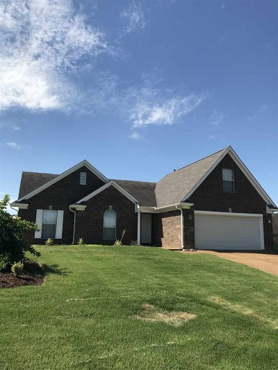 Single Family Home Sold: 11675 Brayton
