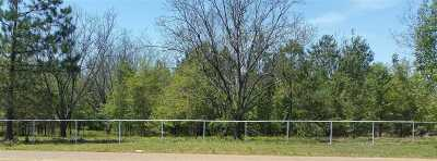 Collierville Residential Lots & Land For Sale: Fleming