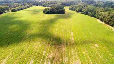 Millington Residential Lots & Land For Sale: Bucknell