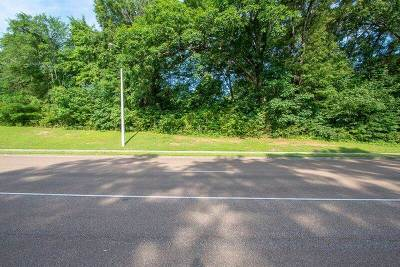 Germantown Residential Lots & Land For Sale: Kimbrough