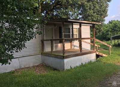 Atoka Single Family Home For Sale: 2542 Maple