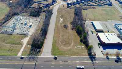 Oakland Residential Lots & Land For Sale: 7960 Hwy 64