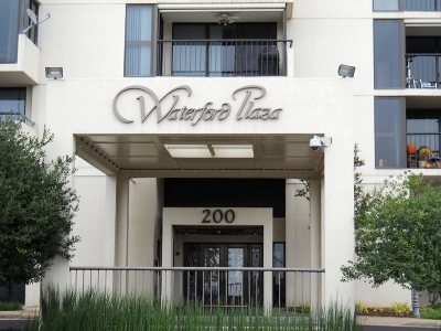 Memphis Condo/Townhouse For Sale: 200 Wagner #807