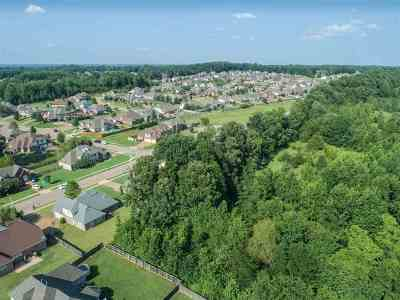 Residential Lots & Land For Sale: Harris