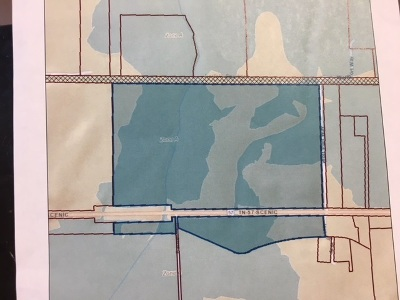 Piperton Residential Lots & Land For Sale: Hwy 57