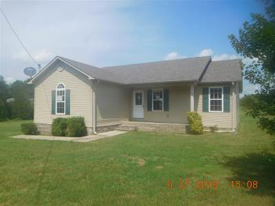 Single Family Home Sold: 310 Bray