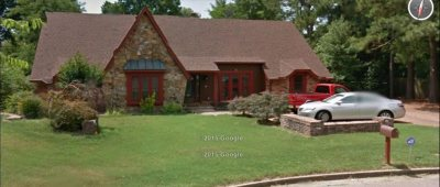 Germantown Single Family Home For Sale: 2974 Ole Pike