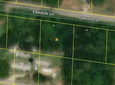 Residential Lots & Land For Sale: Edwards