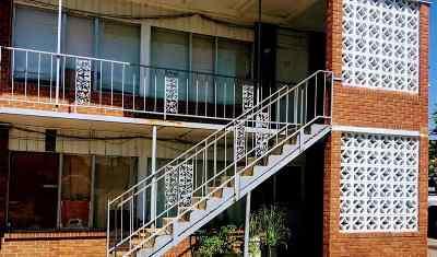 Memphis Multi Family Home For Sale: 1368 Court