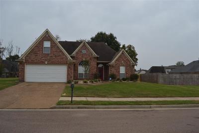 Arlington Rental For Rent: 11181 Ivy