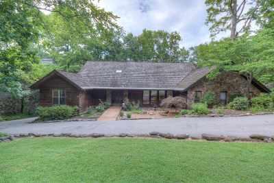 Memphis Single Family Home For Sale: 8510 Karlstad