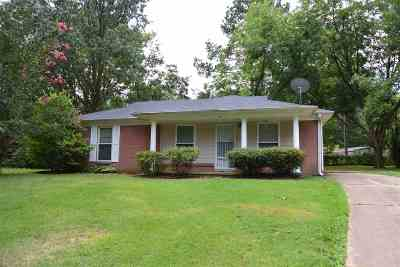 Rental For Rent: 495 Greenview
