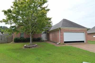 Arlington Single Family Home For Sale: 11177 Orville
