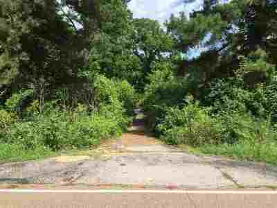 Millington Residential Lots & Land For Sale: 6960 Locke