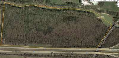Millington Residential Lots & Land For Sale: Paul Barrett