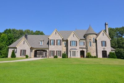 Arlington Single Family Home Contingent: 9075 N Collierville-Arlington