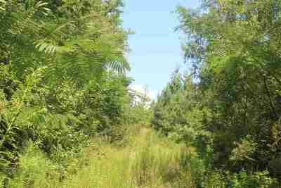 Byhalia Residential Lots & Land For Sale: Pine Hill