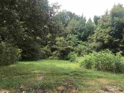 Atoka Residential Lots & Land For Sale: 67 Roseland Acres