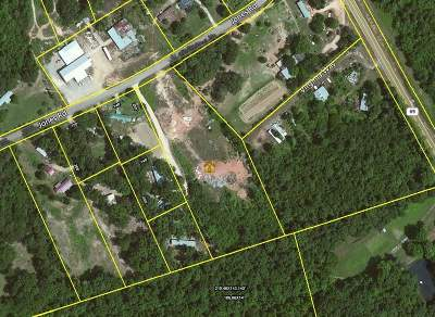 Residential Lots & Land For Sale: 1 69