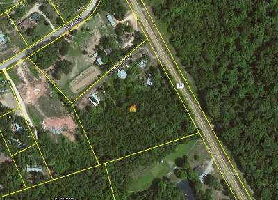 Residential Lots & Land For Sale: 2 69