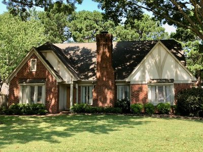 Germantown Single Family Home Contingent: 2197 Prestwick