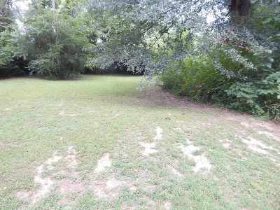 Memphis Residential Lots & Land For Sale: 430 Craft