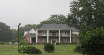 Memphis TN Single Family Home For Sale: $219,000