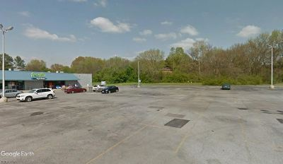 Bartlett Residential Lots & Land For Sale: Stage