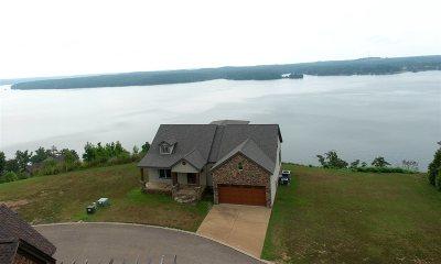 Savannah Single Family Home For Sale: 35 High Point