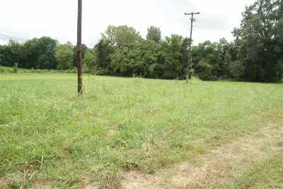 Millington Residential Lots & Land For Sale: N Fern