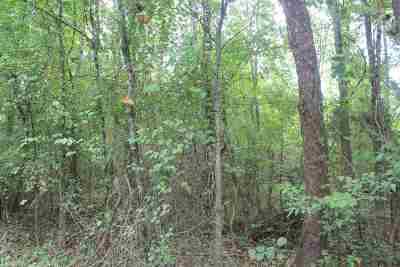 Olive Branch Residential Lots & Land For Sale: Polk