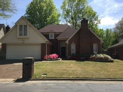 Germantown Single Family Home For Sale: 8381 Westfair
