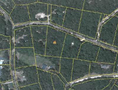 Residential Lots & Land For Sale: 00 Huckleberry