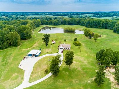 Residential Lots & Land For Sale: 532 Cody