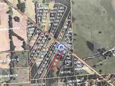 Oakland Residential Lots & Land For Sale: 32 Highway 64