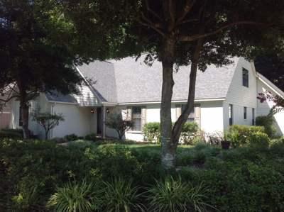 Germantown Rental For Rent: 2487 Brachton