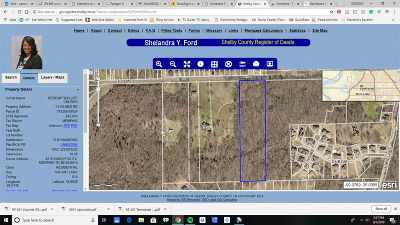 Memphis Residential Lots & Land For Sale: 323 W Holmes